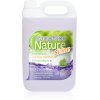 SanoD'or Nature Shine Egészséges Fürdőszoba (Szaniter) Tisztítószer Koncentrátum – 5 liter