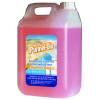 Bio Purinel - Biológiailag lebomló probiotikus tisztítószer 5000 ml